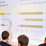 Booster votre visibilité How to use google search console for seo 2019 : formation e learning immobilier Formation SEO Haut Niveau