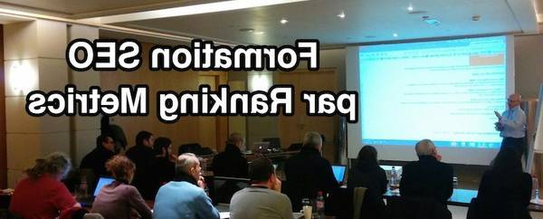 agence seo referencement tunisie