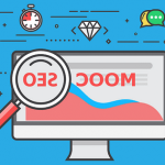 Boost your SEO Rankings Seo référencement naturel h1 : referencement google site wix Consultant SEO