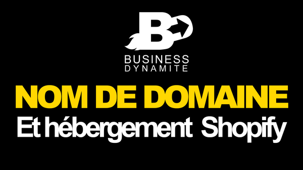 google domaine referencement